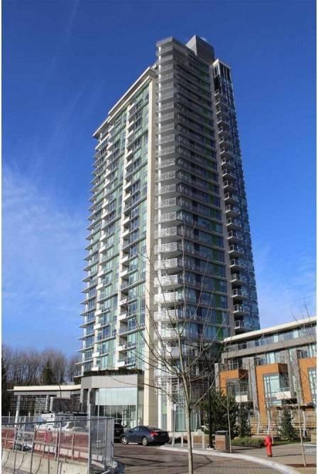 Buliding: 680 Seylynn Crescent, North Vancouver, BC