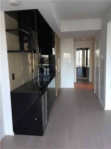 Apartment for rent at 70 Temperance St Unit 2504 Toronto Ontario - MLS: C4737159