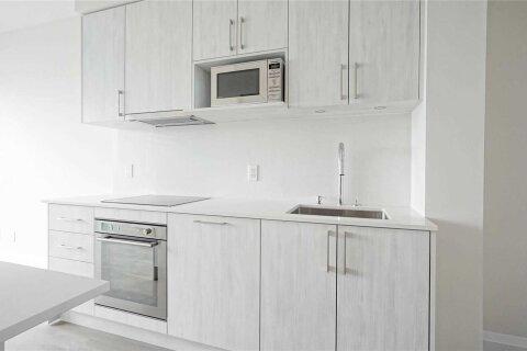 Apartment for rent at 88 Cumberland St Unit 2504 Toronto Ontario - MLS: C4967206