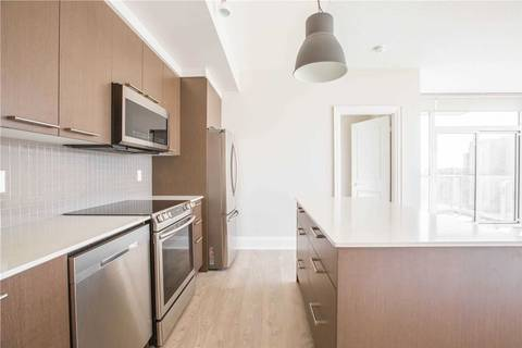 Apartment for rent at 88 Sheppard Ave Unit 2504 Toronto Ontario - MLS: C4733527