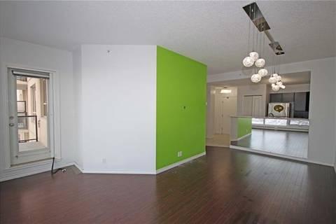 Condo for sale at 1053 10 St Southwest Unit 2505 Calgary Alberta - MLS: C4279406