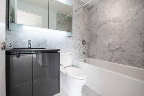 Apartment for rent at 115 Mcmahon Dr Unit 2505 Toronto Ontario - MLS: C4519535