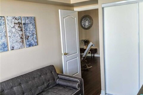 Apartment for rent at 115 Omni Dr Unit 2505 Toronto Ontario - MLS: E5079818