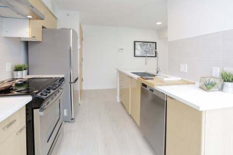 Condo for sale at 1200 Georgia St W Unit 2505 Vancouver British Columbia - MLS: R2480074