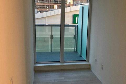 Apartment for rent at 197 Yonge St Unit 2505 Toronto Ontario - MLS: C4526434