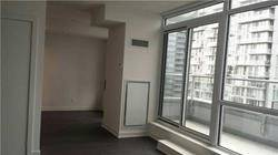 Apartment for rent at 199 Richmond St Unit 2505 Toronto Ontario - MLS: C4529501