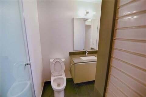 Apartment for rent at 200 Bloor St Unit 2505 Toronto Ontario - MLS: C4779686