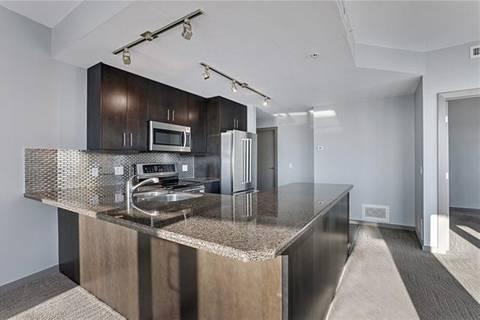 Condo for sale at 210 15 Ave Southeast Unit 2505 Calgary Alberta - MLS: C4278443