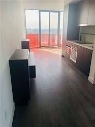 Apartment for rent at 215 Queen St Unit 2505 Toronto Ontario - MLS: C4714927