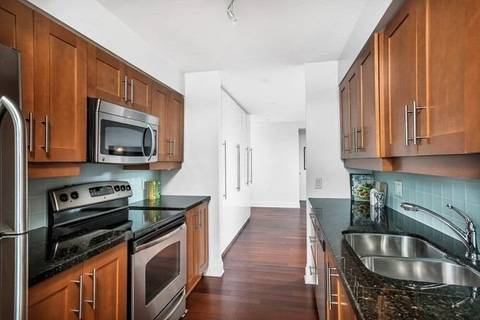 Condo for sale at 2181 Yonge St Unit 2505 Toronto Ontario - MLS: C4418759