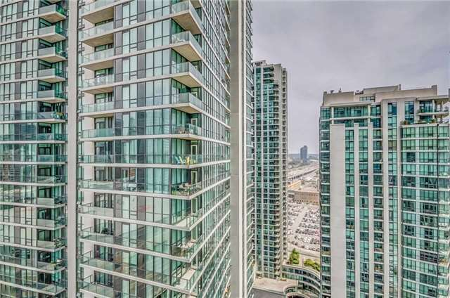 Removed: 2505 - 33 Bay Street, Toronto, ON - Removed on 2017-11-14 04:44:27