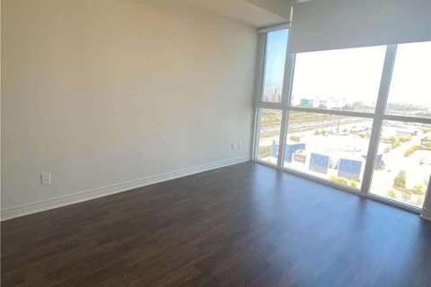 Apartment for rent at 339 Rathburn Rd Unit 2505 Mississauga Ontario - MLS: W4924632
