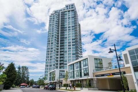 Condo for sale at 570 Emerson St Unit 2505 Coquitlam British Columbia - MLS: R2475389