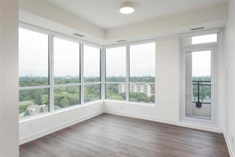 Condo for sale at 7089 Yonge St Unit 2505 Markham Ontario - MLS: N4917209