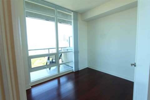 Apartment for rent at 825 Church St Unit 2505 Toronto Ontario - MLS: C4818307