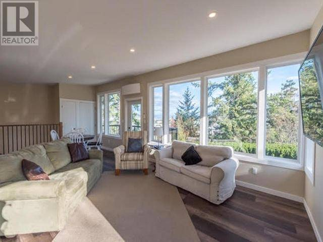 House for sale at 2505 Dartmouth Dr Penticton British Columbia - MLS: 181606