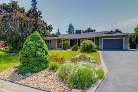 For Sale: 2505 Oreilly Road, Kelowna, BC | 3 Bed, 3 Bath House for $795000.00. See 18 photos!