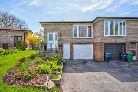 2505 Selord Court, Mississauga | Image 2