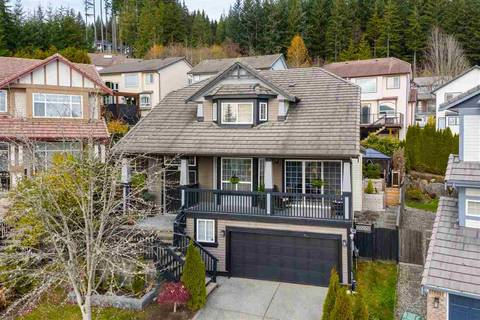 House for sale at 2505 Silica Pl Coquitlam British Columbia - MLS: R2419770