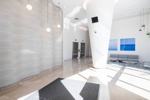 Condo for sale at 1008 Cambie St Unit 2506 Vancouver British Columbia - MLS: R2382396