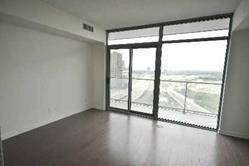 Apartment for rent at 105 The Queensway Ave Unit 2506 Toronto Ontario - MLS: W4657695