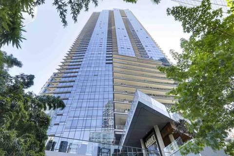 Condo for sale at 1111 Alberni St Unit 2506 Vancouver British Columbia - MLS: R2342214