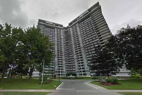 Condo for sale at 1333 Bloor St Unit 2506 Mississauga Ontario - MLS: W4698567