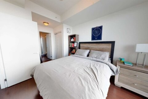 Condo for sale at 150 East Liberty St Unit 2506 Toronto Ontario - MLS: C5079867