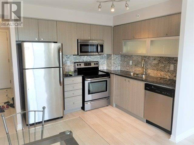 Apartment for rent at 275 Yorkland Rd Unit 2506 Toronto Ontario - MLS: C4608252