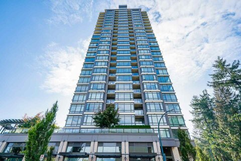 Condo for sale at 2789 Shaughnessy St Unit 2506 Port Coquitlam British Columbia - MLS: R2518027