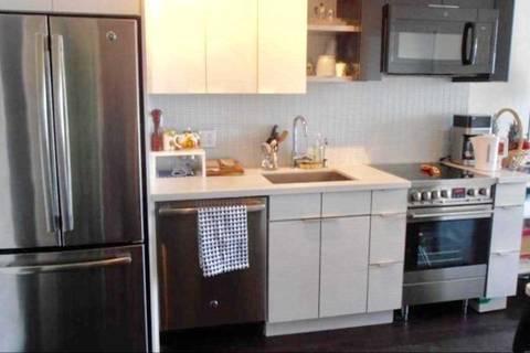 Apartment for rent at 33 Shore Breeze Dr Unit 2506 Toronto Ontario - MLS: W4457750