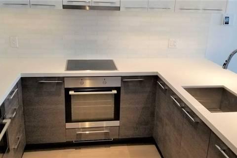 Apartment for rent at 488 University Ave Unit 2506 Toronto Ontario - MLS: C4618735