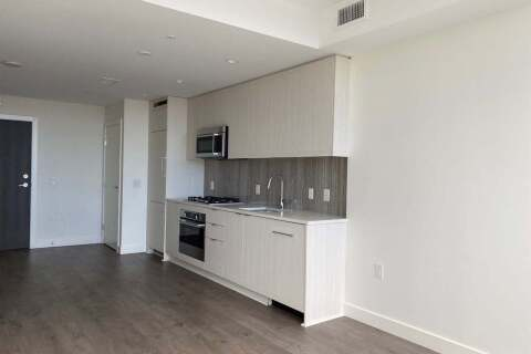 Condo for sale at 5051 Imperial St Unit 2506 Burnaby British Columbia - MLS: R2465431