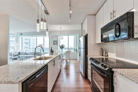 Condo for sale at 70 Forest Manor Rd Unit 2506 Toronto Ontario - MLS: C4940024