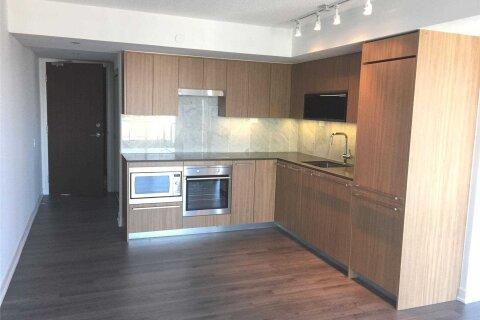 Condo for sale at 70 Queens Wharf Rd Unit 2506 Toronto Ontario - MLS: C4955694