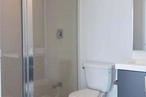Apartment for rent at 7895 Jane St Unit 2506 Vaughan Ontario - MLS: N4811188
