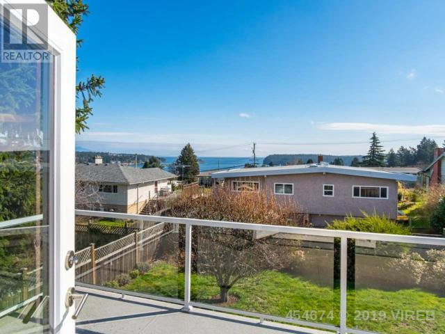 Removed: 2506 Cosgrove Crescent, Nanaimo, BC - Removed on 2019-05-24 23:06:26