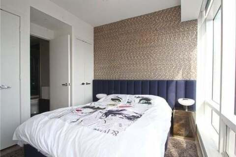 Apartment for rent at 1 Bloor St Unit 2507 Toronto Ontario - MLS: C4923927