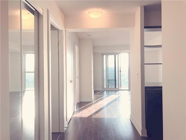 For Rent: 2507 - 125 Village Green Square, Toronto, ON | 1 Bed, 1 Bath Condo for $1,700. See 5 photos!