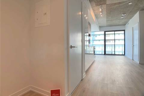 Apartment for rent at 161 Roehampton Ave Unit 2507 Toronto Ontario - MLS: C4631315