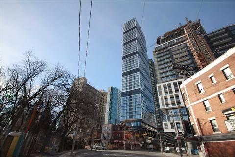 2507 - 181 Dundas Street, Toronto | Image 1