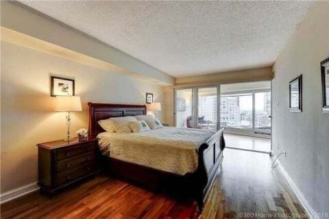 Condo for sale at 33 University Ave Unit 2507 Toronto Ontario - MLS: C4858172