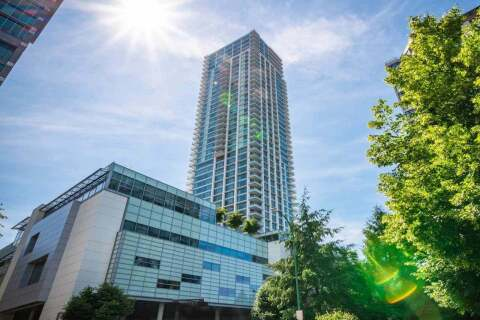 Condo for sale at 4508 Hazel St Unit 2507 Burnaby British Columbia - MLS: R2467506