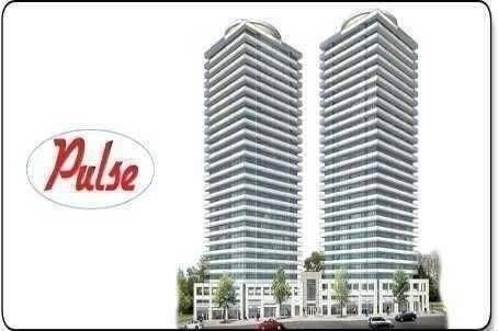 Apartment for rent at 5508 Yonge St Unit 2507 Toronto Ontario - MLS: C4713747