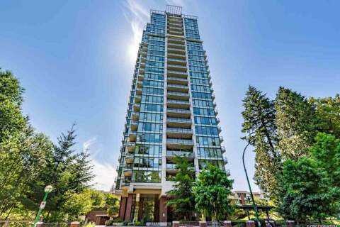 Condo for sale at 7088 18th Ave Unit 2507 Burnaby British Columbia - MLS: R2466295