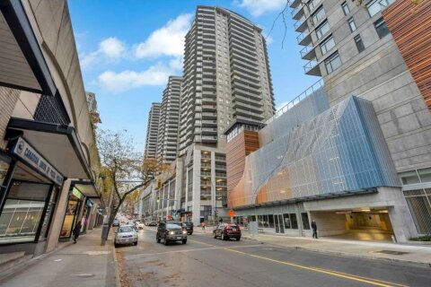 Condo for sale at 898 Carnarvon St Unit 2507 New Westminster British Columbia - MLS: R2517621
