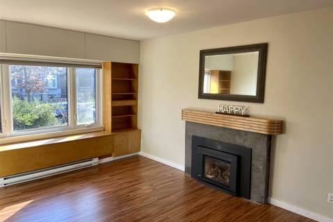 2507 17th Avenue E, Vancouver | Image 2