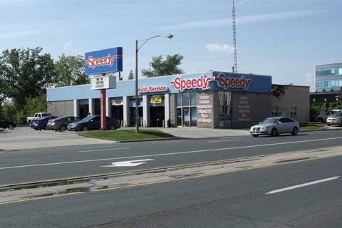 2507 Ouellette Avenue, Windsor | Image 1