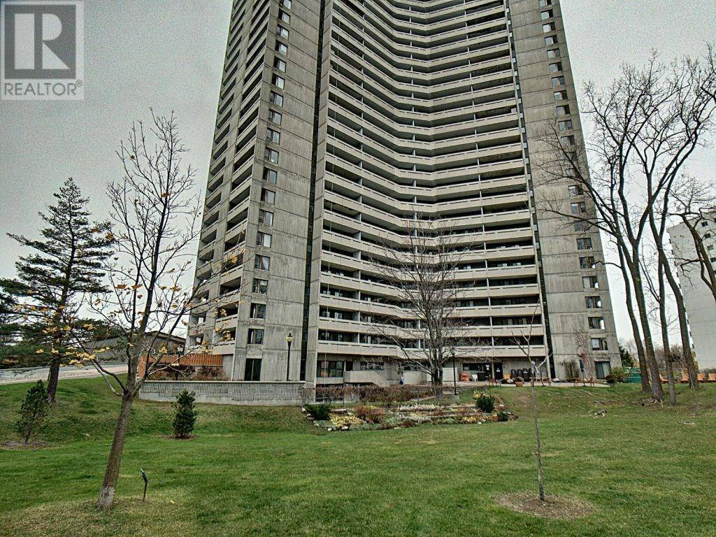 2508 - 1081 Ambleside Drive, Ottawa | Image 1