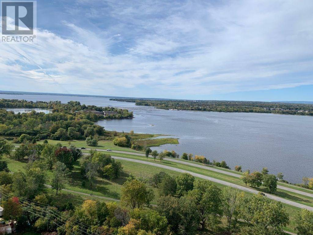 Condo for sale at 1081 Ambleside Dr Unit 2508 Ottawa Ontario - MLS: 1175172